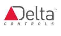 bms automation services delta controls